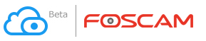 Foscam - CCTV Wireless IP Camera Malaysia